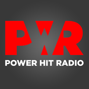 Klausyti Power Hit Radio