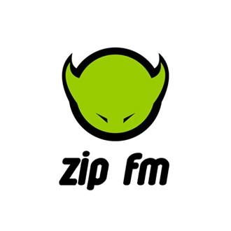 Klausyti Zip fm